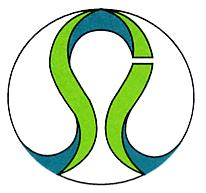 stomailco-logo